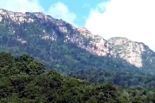 chernogorskii-hrebet