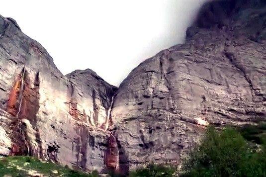 fisht-oshtenovskii-gornyi-massiv
