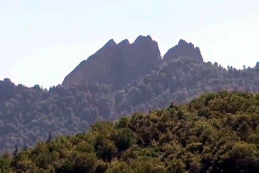 gora-sobor-skala