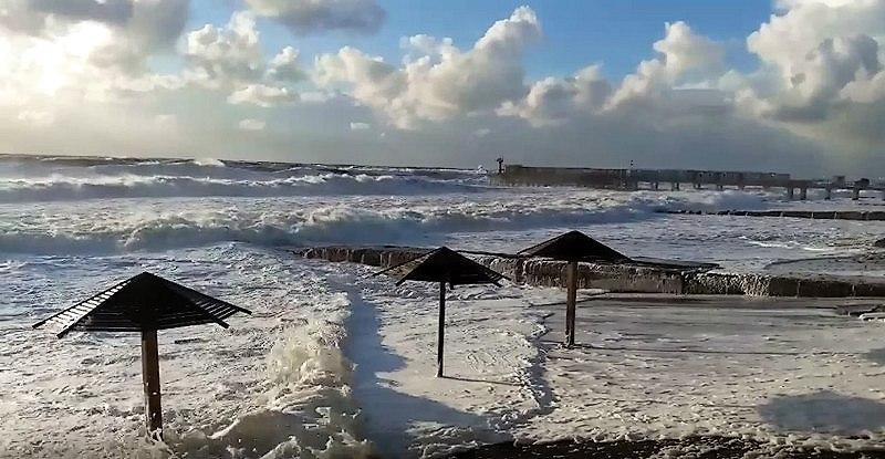 storm-in-sochi