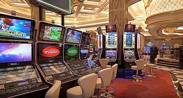 Сочи – новый центр мирового покера!