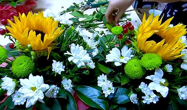 Дом цветов сочи